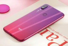 Honor Rs 1 Flash Sale- Buy Honor View 10 In Just Rs 1