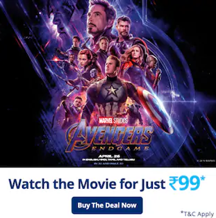Avengers: Endgame tickets are on sale at Fandango - Polygon