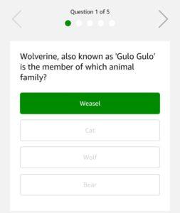 Download celebrity quiz for blackberry
