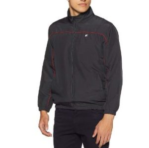 Amazon Fort Collins Jackets