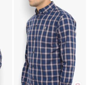(Super Deal) Red Tape Men's clothing Flat 80% Off | From Rs.209