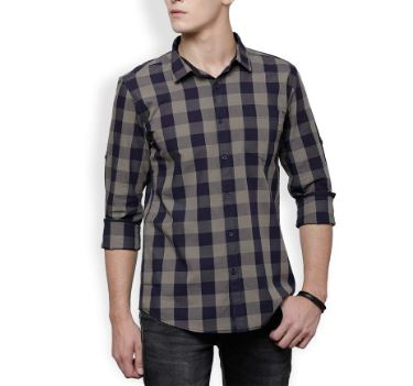 🔥Horsefly Men's Clothing Flat 80% Off | From Just Rs.380