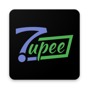 Zupee App Refer Earn