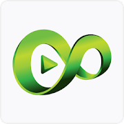 ErosNow One Year Premium Subscription At Rs.59