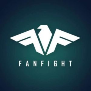 FanFight App Refer Earn