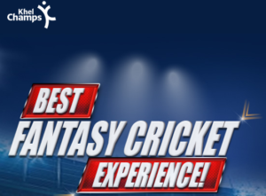 Best 10) Highest Paying Fantasy Cricket Apps For Of 2019