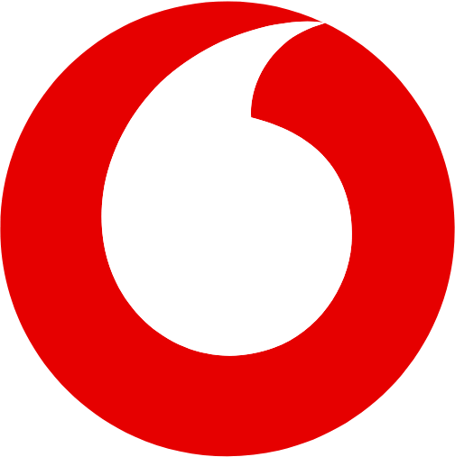 Vodafone Free Internet - Get 1GB 4G Data By Giving Misscall