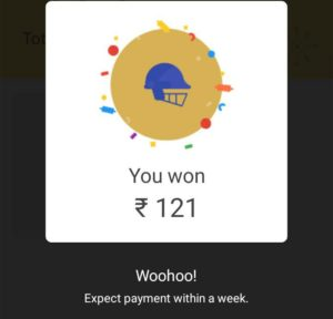 Google Pay Recharge Loot - Upto ₹400 In Bank On Recharge + Trick