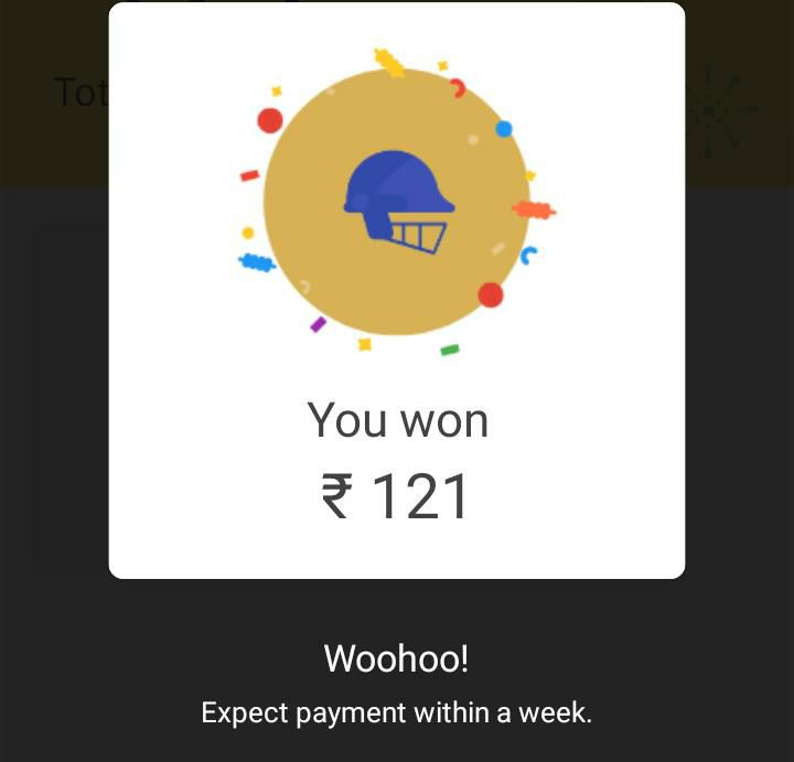 Google Pay Recharge Offers March'19 - Get Upto ₹100 Scratch Card
