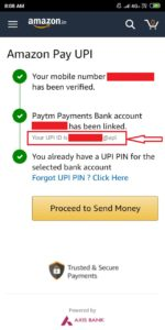Amazon Pay UPI Cashback, Amazon Cashback Offer, Amazon Refer And Earn, Amazon Cashback, Amazon Pay Offer, Amazon Pay Balance Offer, What is Amazon Pay Balance.
