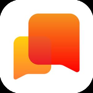 Helo App Refer Earn