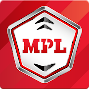 MPL Refer Earn Free PayTM Cash