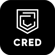 CRED App Refer Earn Amazon Voucher