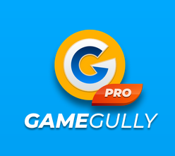 GameGully Pro App Refer Earn