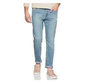 LEE COPPER Mens Jeans Offer