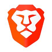 Brave Browser Refer Earn