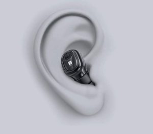 iBall Nano Earbuds @ Just ₹699 | Cheapest Earbuds in India