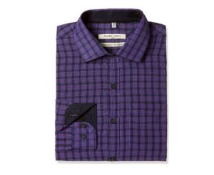 (Top) Excalibur, Colt Men's Shirts In Just Rs.239 (70% Off)