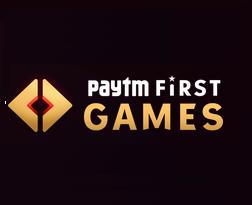 PayTM First Games Refer Earn