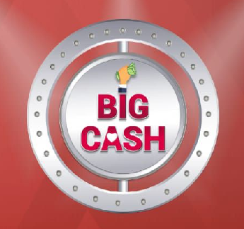 Loot) BigCash App - Refer & Earn Unlimited Instant PayTM