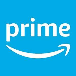 3 Months Amazon Prime Free