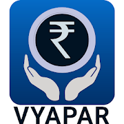 Vyapar App Refer Earn