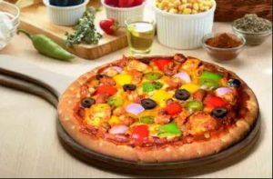[Food Loot] Get Pizza Worth ₹310 In Just ₹55   All Users