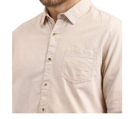 [Super] Branded Men's Shirts Flat 80% Off | From Just ₹310