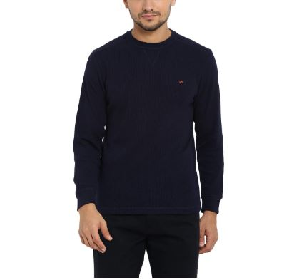 Red Tape Men's clothing Flat 80% Off