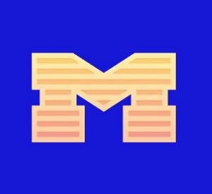 MiniJoy Pro App Refer Earn
