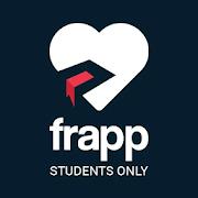 Frapp App Refer Earn Free PayTM Cash