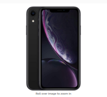 [Super Deal] Apple iPhone XR (64GB) @ Just ₹37999 | Only Today
