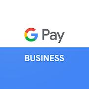Create Google Pay Merchant Account Free