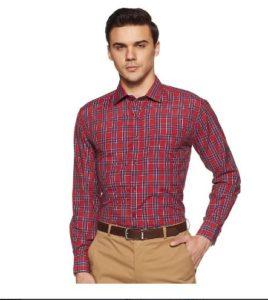 AmazonDiverse Shirts