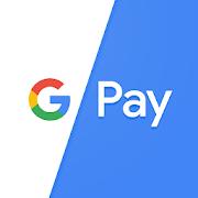 Google Pay Jio Recharge Loot
