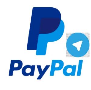 PayPal Mining Telegram Bot Refer Earn