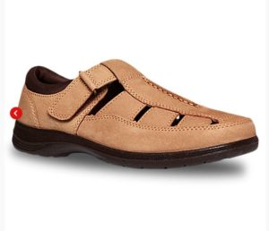 [Huge Deal] Bata Leather Shoes/Sandals In Just ₹62 (Worth ₹700)