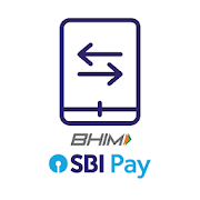 BHIM SBI Pay Free Mobile Recharge Loot Offer