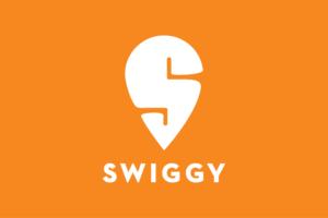 Swiggy Amazon Offer