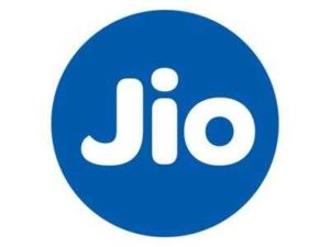 Jio Free 10 GB Data Offer