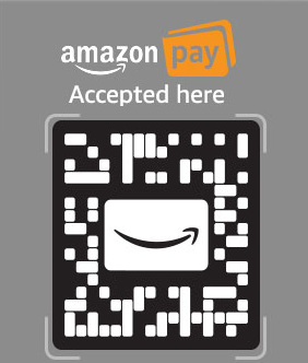 Amazon Pay Merchant Offer