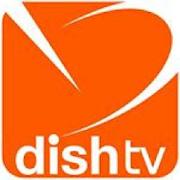 DishTV PayPal Cashback Offer