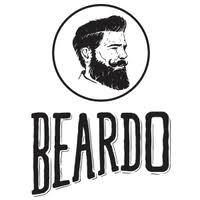 Beardo PayPal Offer