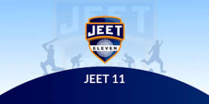 Jeet11 Fantasy App Refer Earn