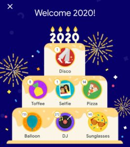 Google Pay 2020 Cake Offer 2 Times Per User | Trick