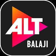 Alt Balaji Premium Subscription For Free