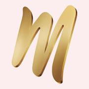 MyGlamm App Refer Earn Free Makeup