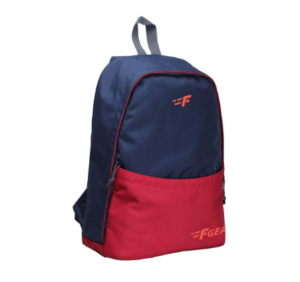 F Gear Backpack Deal