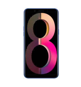 [Super Deal] OPPO A83 4+64 GB @ Just ₹6990 | Worth ₹17000
