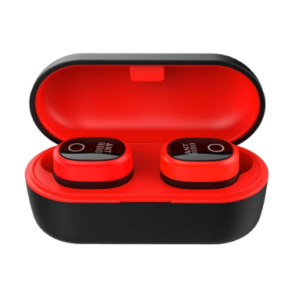 Ant Audio Sports Wireless Earbuds